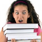 Советы, которые помогут выпускникам преодолеть трудности экзаменационного периода