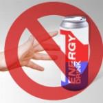 Распитие тонизирующих безалкогольных напитков в детских, образовательных и медицинских организациях, в местах проведения культурно-массовых мероприятий с участием подростков и молодежи может повлечь за собой наложение административного штрафа