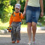 Ваш ребенок идет в детский сад. Как его к этому подготовить