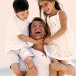 Родители, здоровье Ваших детей в Ваших руках