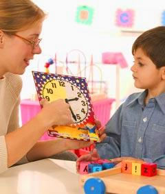 Когда малыш становится школьником, крайне важным элементом для поддержания его здоровья становится соблюдение правильного режима дня