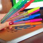 Как правильно укомплектовать сумку школьника – часть 3